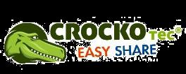 1X Fresh Crocko.com Premium Account