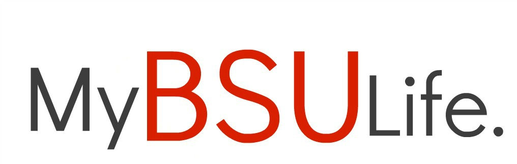 My BSU Life