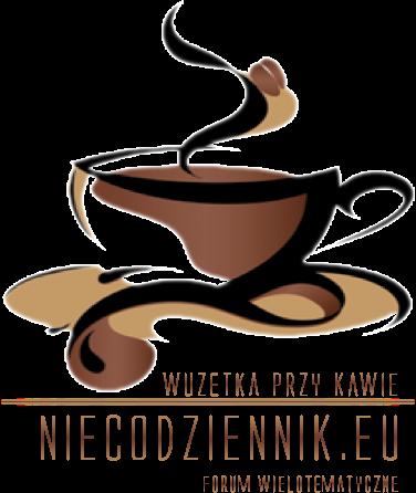 FORUMKOWE ZAPROSZONKO;)