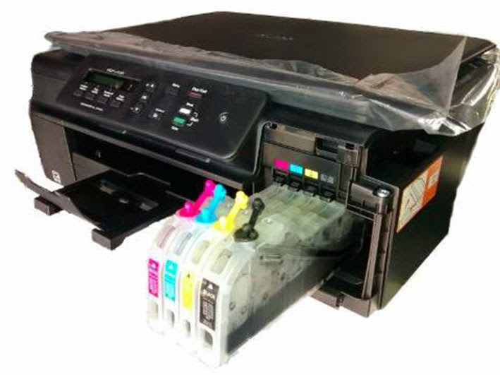 harga printer print scan copy