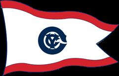 Calhoun Yacht Club