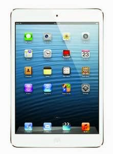 http://www.amazon.com/Apple-MD531LL-Wi-Fi-White-Silver/dp/B00746W9F2/ref=sr_1_1?ie=UTF8&qid=1404284658&sr=8-1&keywords=ipad+mini