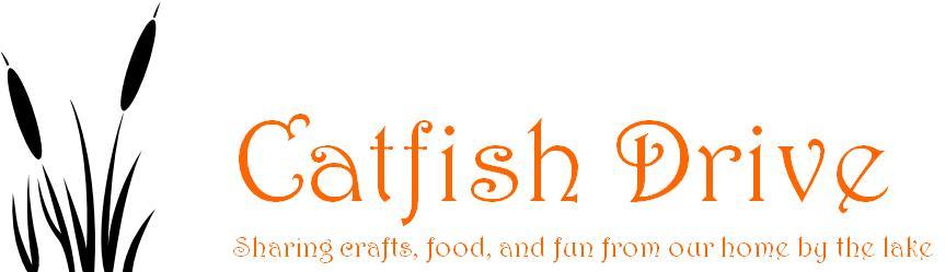 Catfish Drive