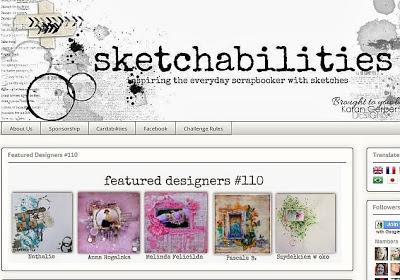 http://sketchabilities.blogspot.com/