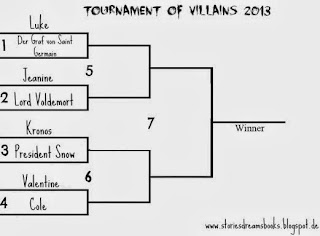 http://storiesdreamsbooks.blogspot.de/2013/10/tournament-of-villains-das-bracket-und.html