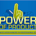 Power of Product— Branded Merchandise in Professional Sports