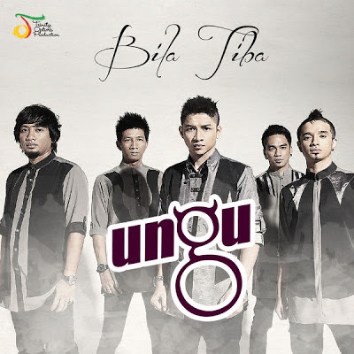 Ungu - Bila Tiba MP3