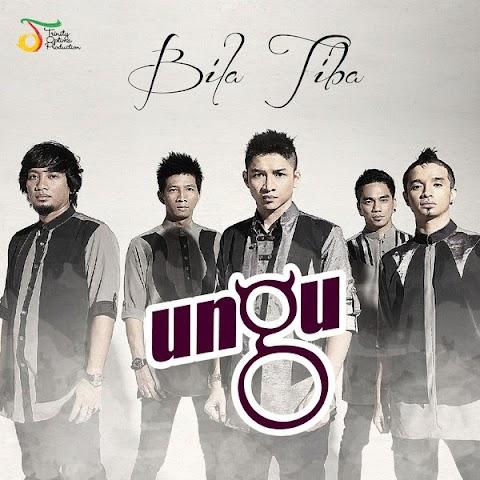 Ungu - Bila Tiba MP3