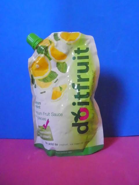 Doitfruit