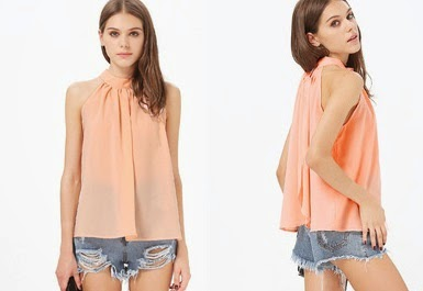 http://www.sheinside.com/Pink-Stand-Collar-Off-the-Shoulder-Chiffon-Vest-p-168985-cat-1779.html?aff_id=2476