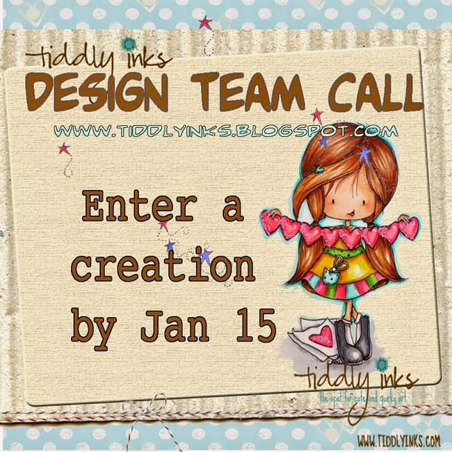 http://tiddlyinks.blogspot.com.au/2014/12/new-design-team-call-entries-due-jan-15.html