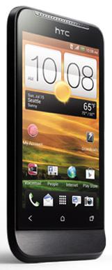 htc one v cdma usa virgin mobile u s cellular spec manual rh motobile blogspot com Manual De Usuario Samsung Manual De Usuario Windows 8