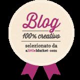 Blog creativo!