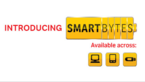 Airtel Broadband Offer – Smart Bytes – Rs.159 and Get Rs.500 Snapdeal voucher and More Flat Vouchers