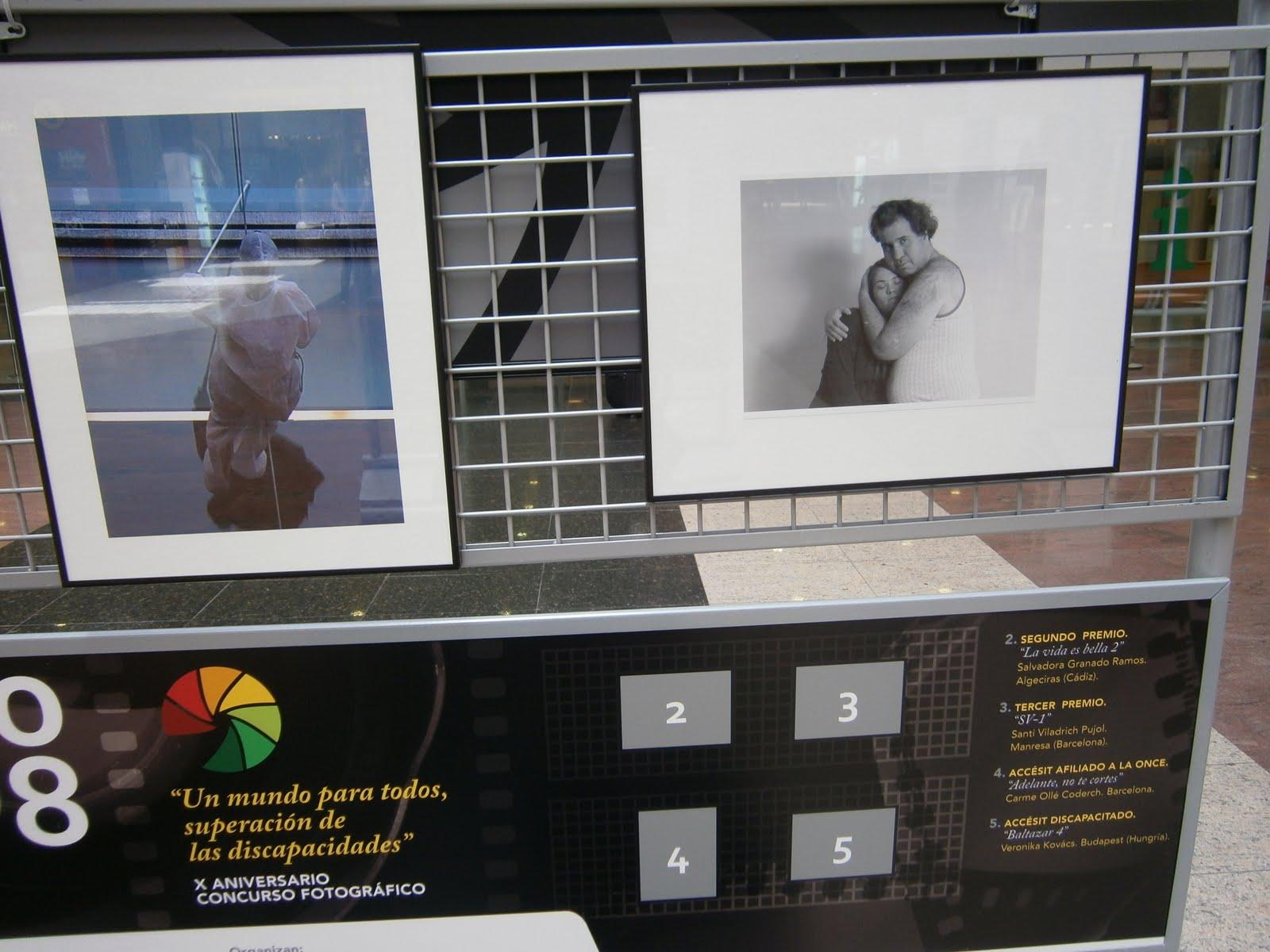 Concurso fotografico clarin 2010 69