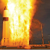 Raytheon SM-3 Block IIA Missile Completes Critical Design Review