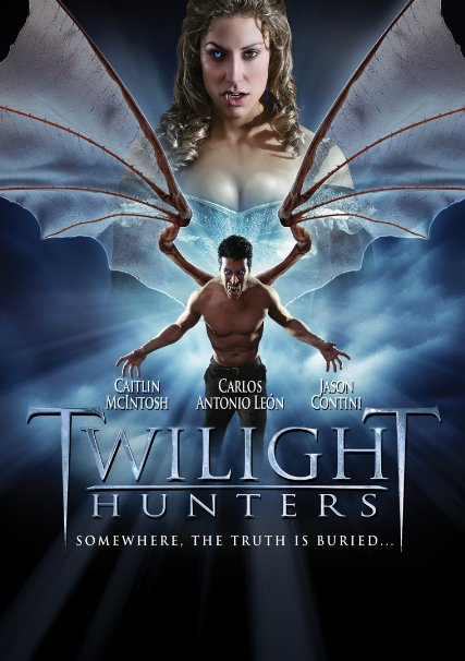 twilight movie full movie free