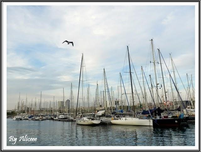 port-barcelona-yacht