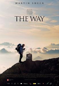 El Camino, en el cine