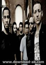 Download Video Clip Linkin Park Not Alone 720p HDTV