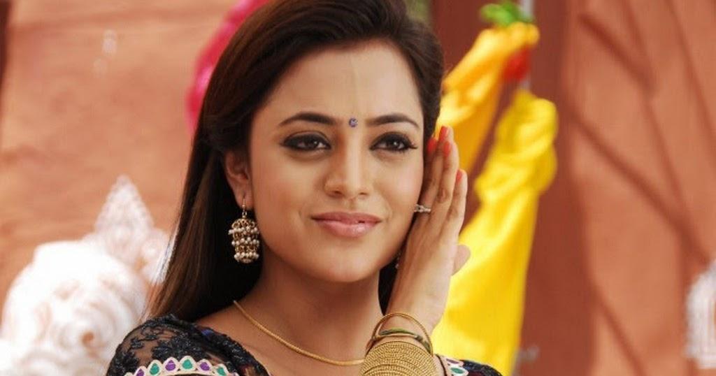 nisha agarwal latest hot navel show photos   telugu cinema samacharam