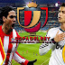 Atletico de Madrid vs Real Madrid Match Preview 12 February 2014