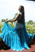 Monal Gajjar photos from Punnamiratri-thumbnail-9