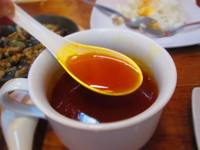 Nines vs. Food - Fariñas Ilocos Empanada-13.jpg