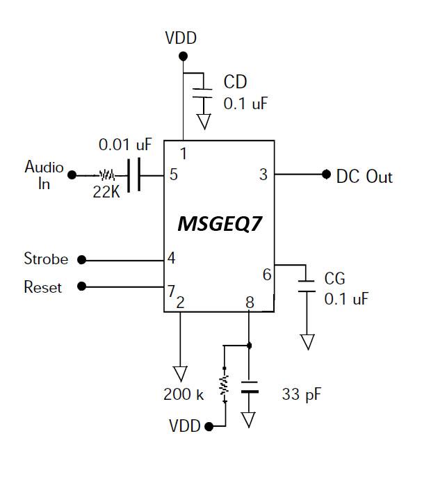 jollifactory  arduino based bi