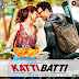 Katti Batti [2015][230Kbps](Original Motion Picture Soundtrack) - EP Shankar-Ehsaan-Loy