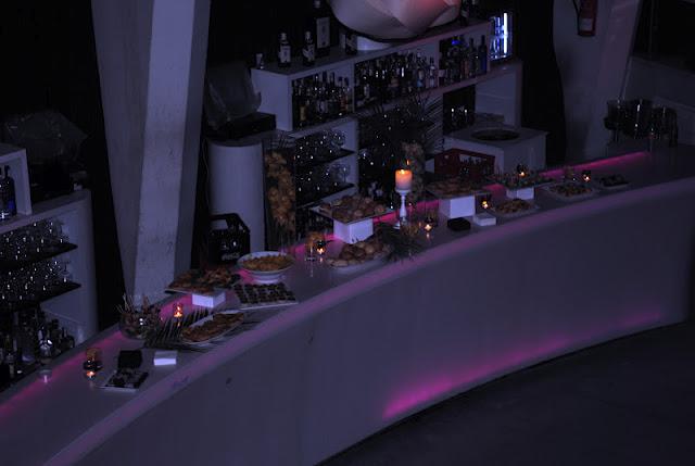 Ideas para decorar discotecas ideas para la decoraci n - Ideas para discotecas ...