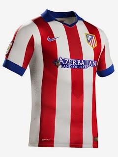 jersey grade ori, atletico madrid, kualitas terbaik, made in thailand, harga grosir, murah, harga terjangkau, toko online baju bola tim spanyol
