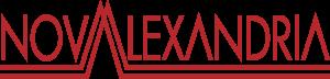 Blog Nova Alexandria