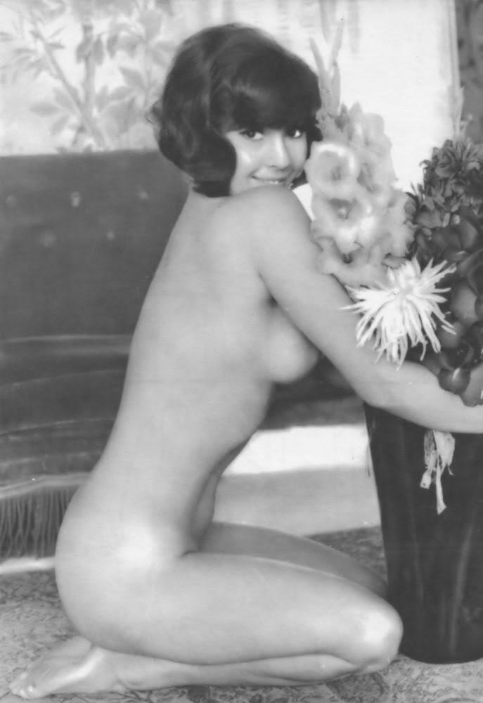 Martine adore la sodomie - 3 2