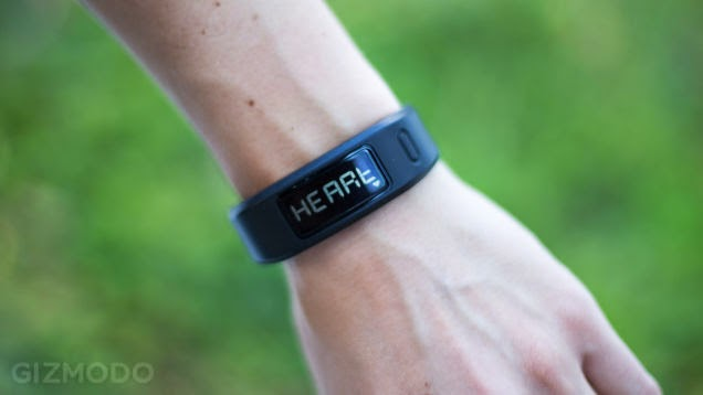Coolest and Awesome Fitness Gadgets (15) 13