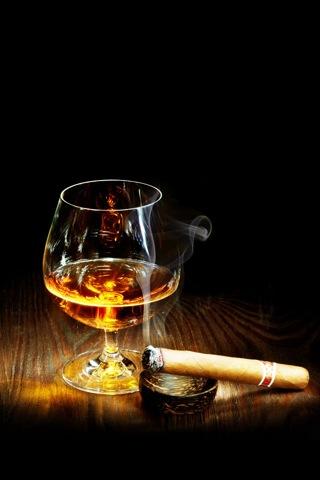 Cigarette Maker In Wismilak Tobacco Markets