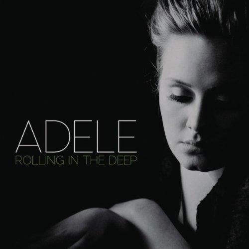 saya akan posting tentang lirik lagu yaitu lirik lagu adele