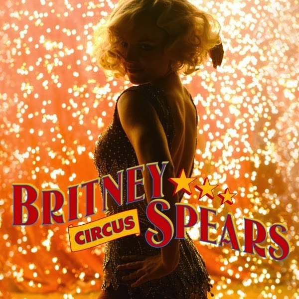 britney+spears+circus+SINGLE+cover.jpg