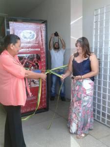 Delmiro Gouveia é contemplada por Programa de educação histórico patrimonial da Chesf