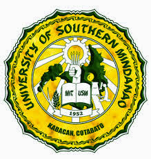 University of Southern Mindanao