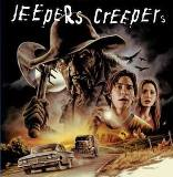 El Demonio Jeepers and Creepers