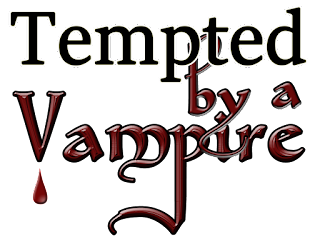 www.amazon.com/Tempted-Vampire-Immortal-Hearts-Francisco-ebook/dp/B014RK58VE