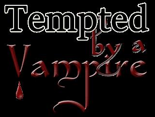 www.amazon.com/Tempted-Vampire-Immortal-Hearts-Francisco-ebook/dp/B014RK58VE