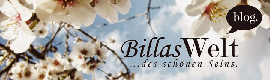 http://billas-welt.blogspot.de/