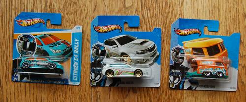 Papacube tuto comment faire des voitures de cars pour - Voiture cars metal pas cher ...