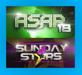 National TV ratings (July 27-28): ASAP 18 Scores Sweetest Victory over Sunday All Stars