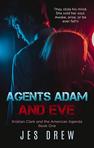 Agents Adam and Eve