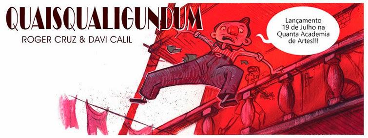 quaisqualigundum