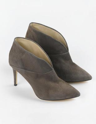 Boden Alexis High Heel Boot