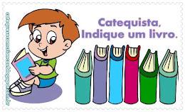 Indique um Livro